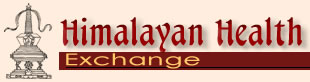 Himalayan Health Exchange
